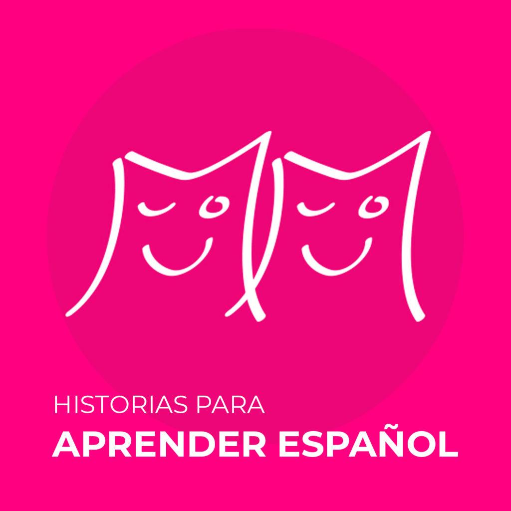 logo podcast AyMadreMia de Lorena Neira Fernandez